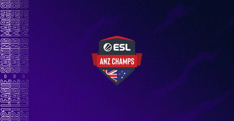 ESL Gaming opens esports studios in Australia