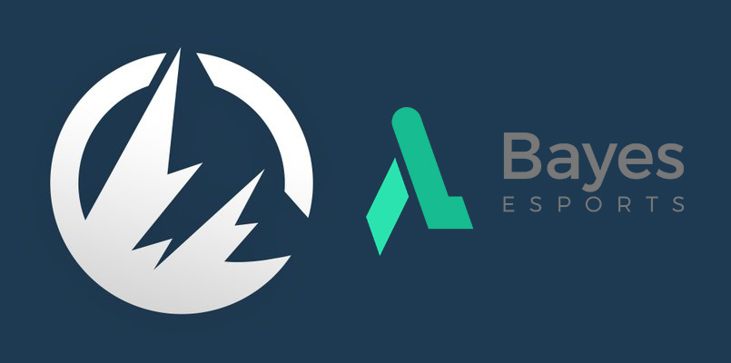 Bayes Esports becomes elite information accomplice of Beyond The Summit