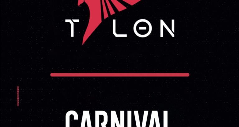 Talon Esports announces Carnival renewal