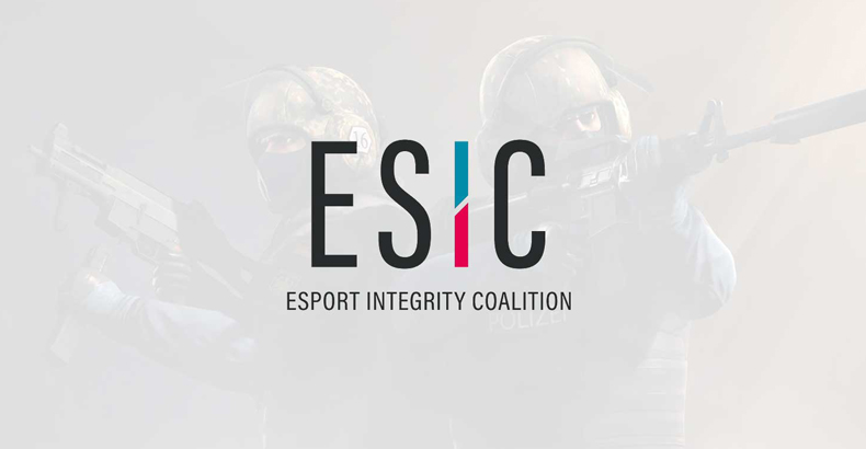 Additional 35 people dealt bans in ESIC, ESEA investigation update