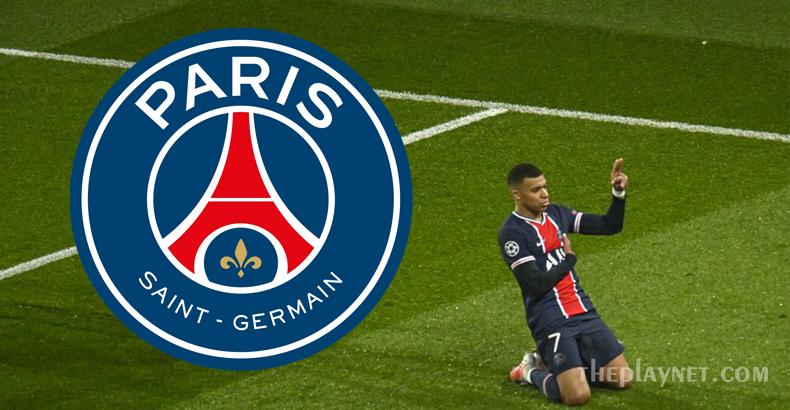 Group Vitality employs previous Paris Saint-Germain GM to help execution structure