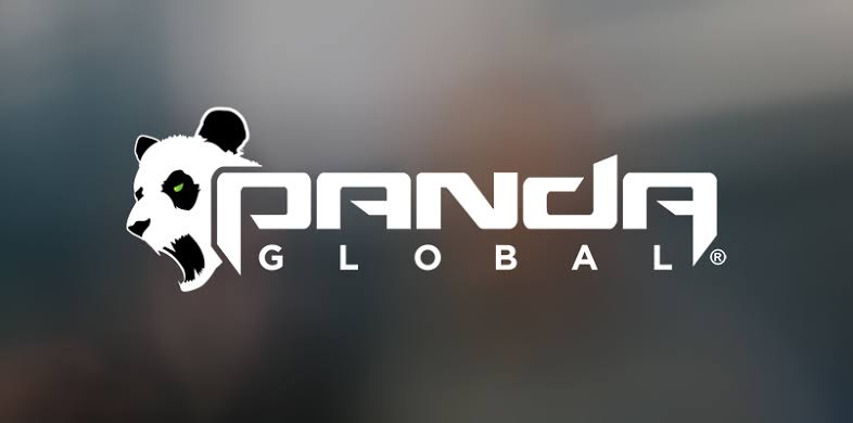 Panda Global recruits previous WWE Vice President Dave Riggs