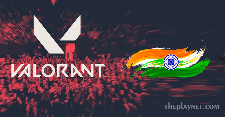 Eventual fate of esports in India: How one Valorant con artist took a chance with the fate of the whole region?