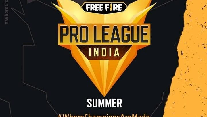 FFPL 2021 Summer: Six Teams Banned for Using Hacks! | Mobile Esports | FFPL | Esports | Free Fire