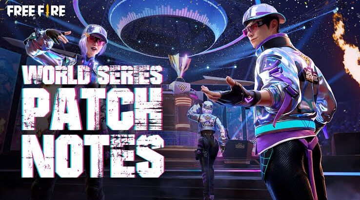 Garena Free Fire OB27 Update: 3 Huge Changes!!! | Mobile Esports | Free Fire | Guide