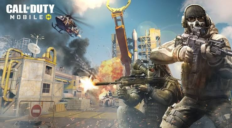 Call of Duty Mobile Season 2 New Order: Top SMG Loadouts | Mobile Esports | CODM | Guide
