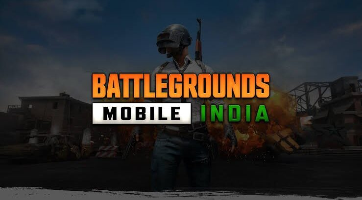 Are You a BGMI User? Be Aware! These Things Will Get You Banned From Battlegrounds Mobile India! (BGMI)