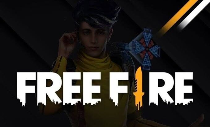 Garena Bans Over 1.2 Million Plus Free Fire Accounts in Last 14 Days | Mobile Esports | Free Fire | Esports