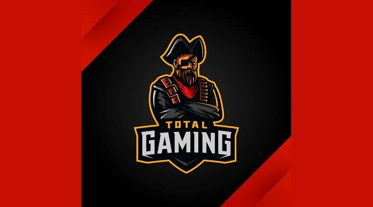 Free Fire City Open Challenge 2021: Total Gaming Esports Banned From The Tournament!!! | Free Fire | Esports | Mobile Esports
