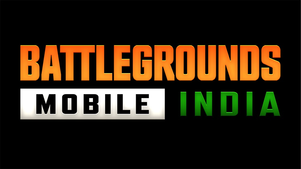 Battlegrounds Mobile India Looking All set for Launch & May Not Face Obstacles from MHA and MeitY