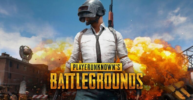 Indian Players Will Not Be Able To Play PUBG Mobile's Korean Version From June 2021 | Esports | PUBG Mobile